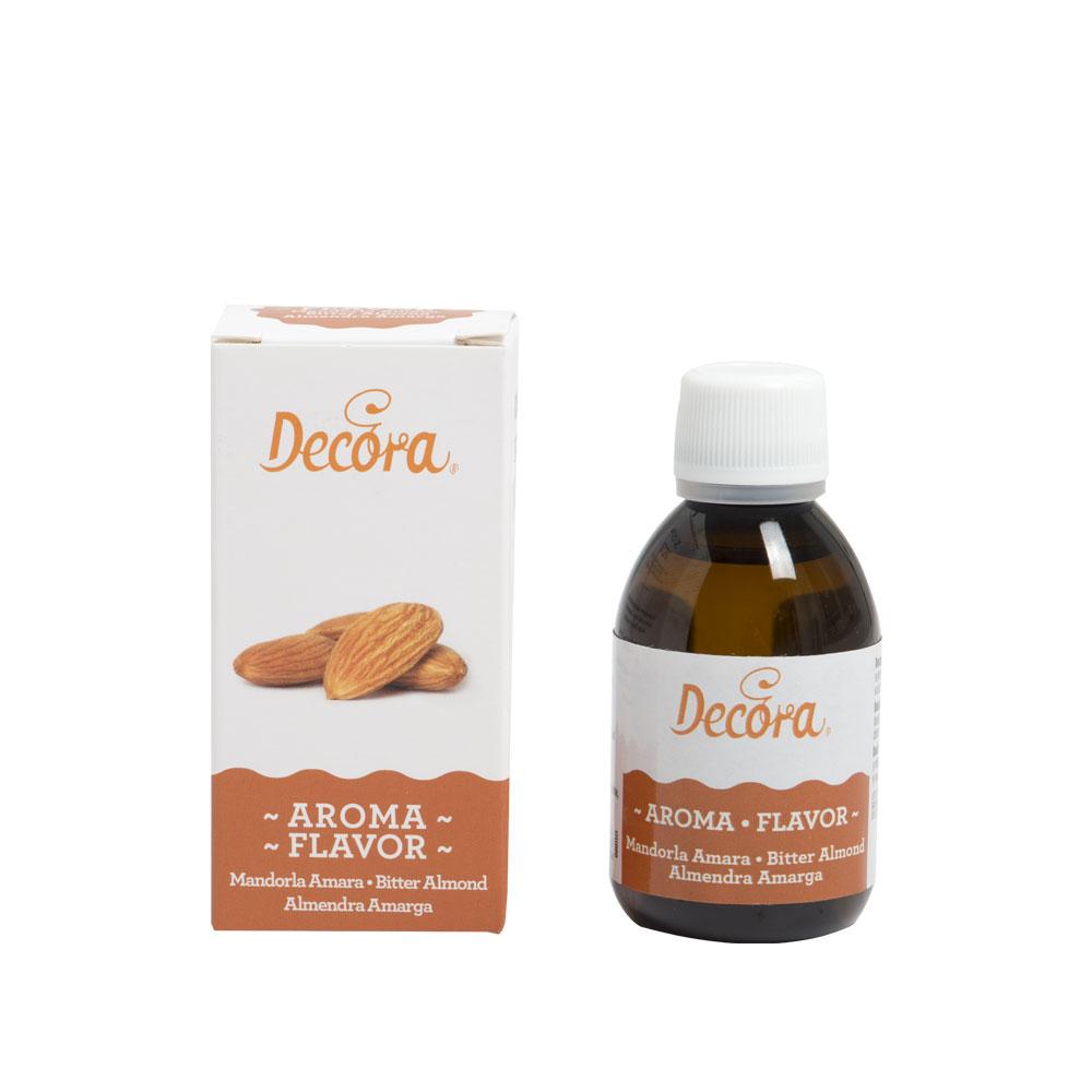 Aroma Bitter Mandel