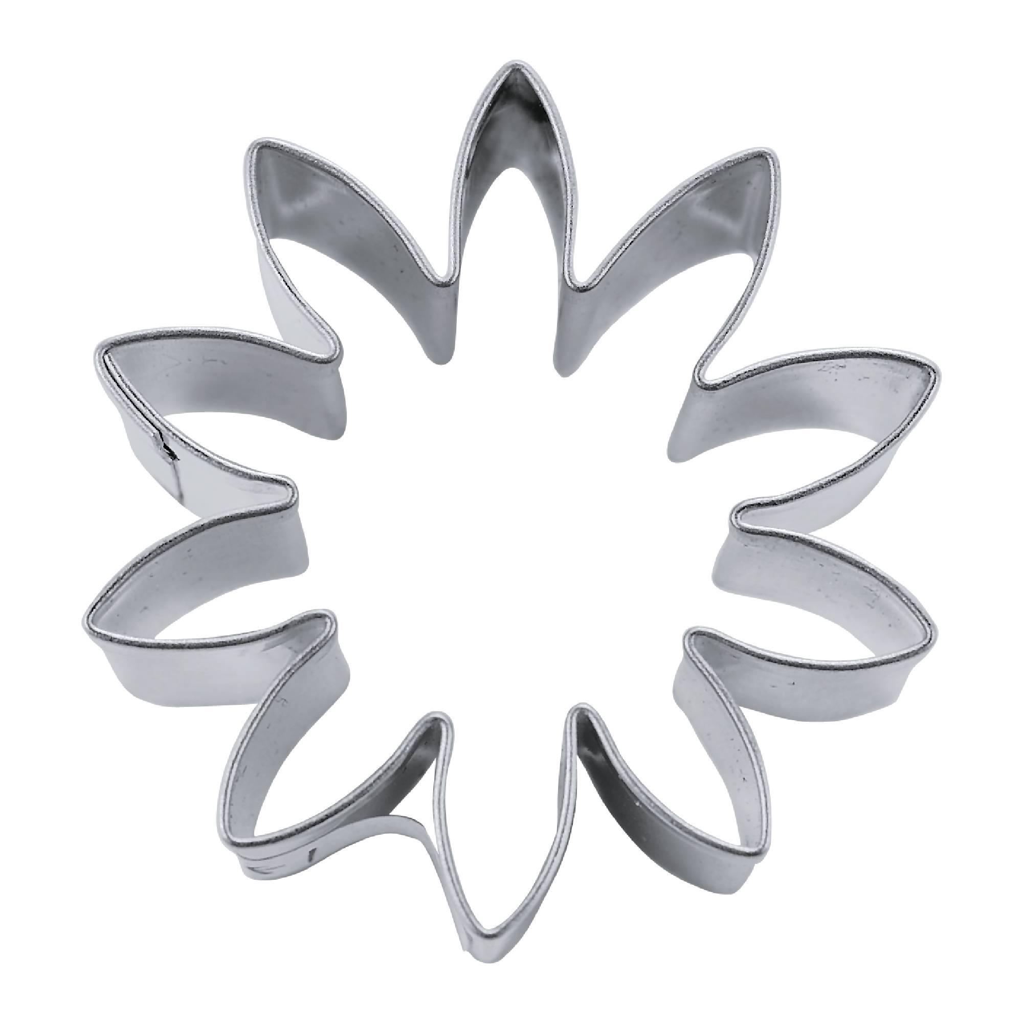 Ausstecher Gänseblümchen 4,5cm
