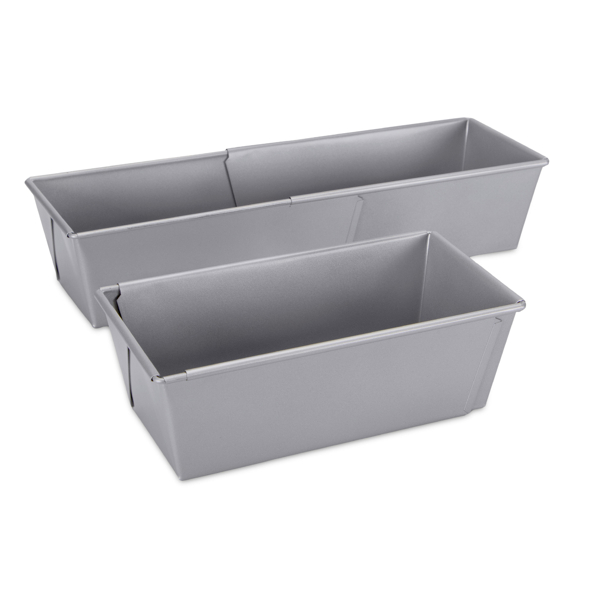 Brotbackform – Kastenform – ausziehbar we love baking 661592