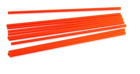Stäbchen für Stapelplatten