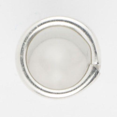 Ausstecher Kreis Ø 1 cm