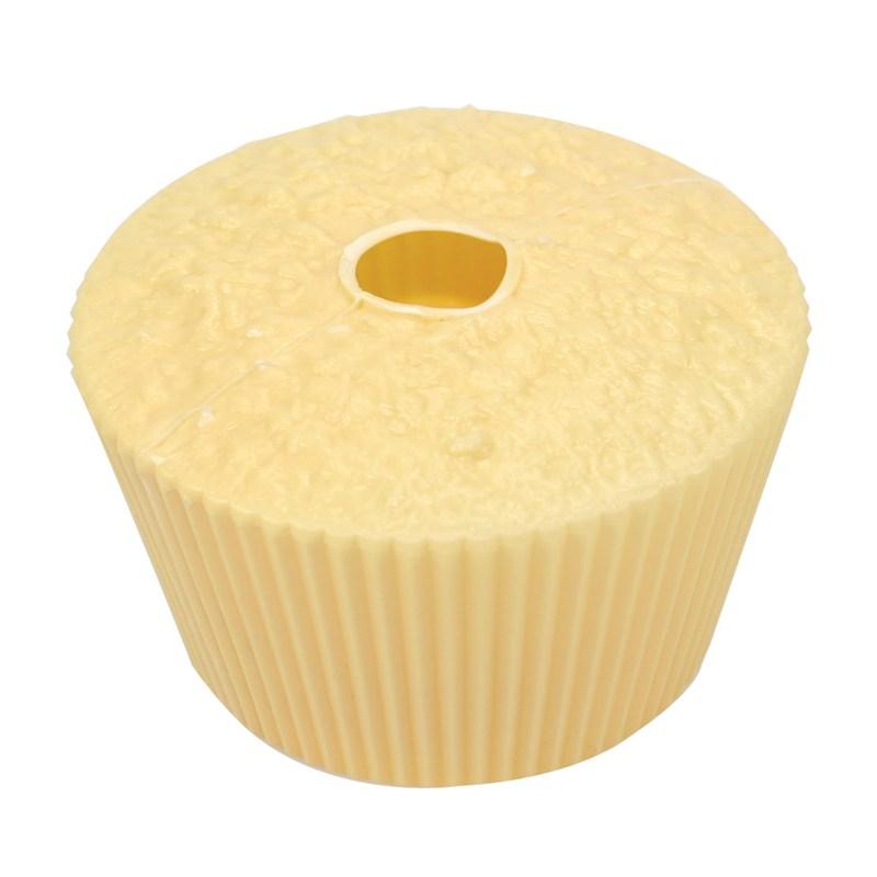Dummie Cupcake 6 cm