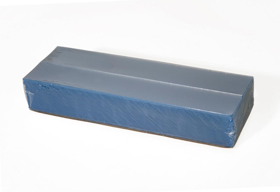 Tortenrandfolie Streifen 40 x 240 cm