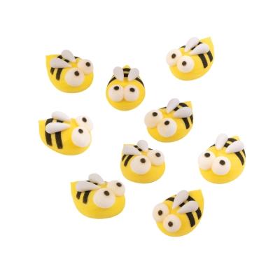 Zuckerdeko Bienen 12 Stk.