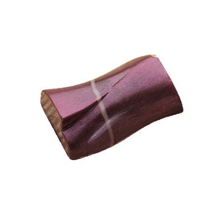 Martellato Polycarbonat MA1615 Profi Gussform für Pralinen