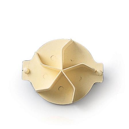 Brötchenstempel Semmel STPTA6