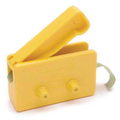 Tape Cutter & Shredder