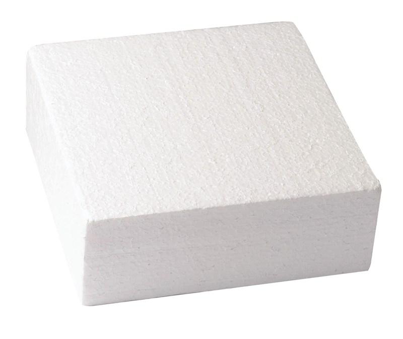 Dummy Quadrat 15 cm