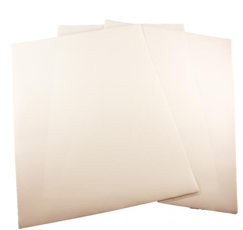 Tortenpapier Deluxe A4