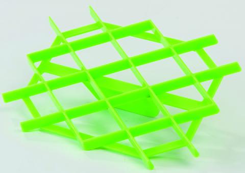 Strukturgitter