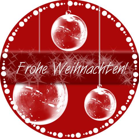 Tortenaufleger Weihnachten, essbares Tortenbild, Fotoaufleger, Foto essbar, Geschenk, Torte, Kuchen, Muffin, Cupcake Geburtstag, Zuckerbild, Fototorte, Zuckeraufleger, Fototorte, Baby, Taufe, Geburt, Kindergeburtstag, Party, Fondant, Massa Ticino, Rollfon