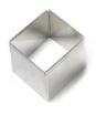 Ausstecher Petit-Fours - Karo 70 mm